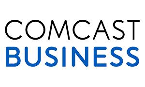 partner-comcast-300x180