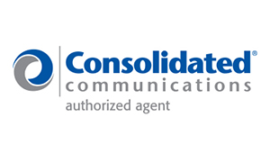 partner-consolidated-300x180