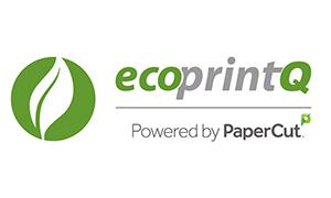 partner-ecoprintq-300x180