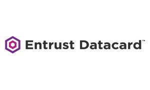 partner-entrust-300x180
