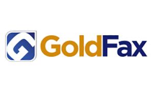 partner-goldfax-300x180