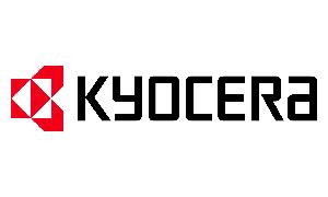 partner-kyocera-300x180