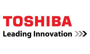 partner-toshiba-300x180