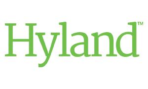 partner-hyland-300x180