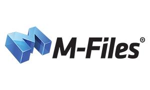 partner-m-files-300x180
