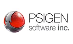 partner-psigen-300x180