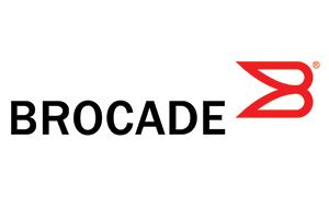 partner-brocade-300x180