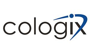 partner-cologix-300x180