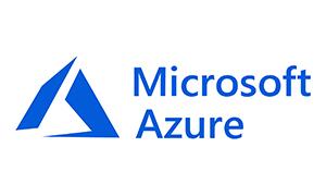 partner-microsoft-azure-300x180