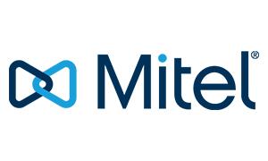 partner-mitel-300x180