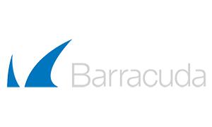 partner-barracuda-300x180