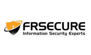 partner-frsecure-300x180