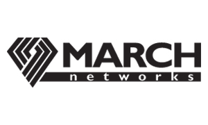 partner-march-networks-300x180