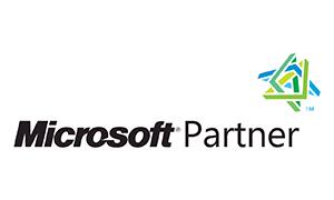 partner-microsoft-300x180