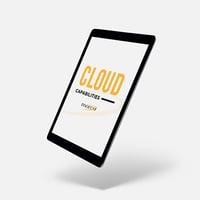 Cloud Capabilities eBook