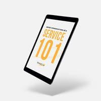 UCaaS 101 eBook