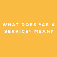 Frequently Asked Questions About UCaaS