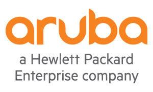partner-aruba-300x180