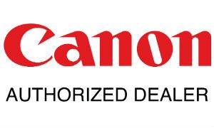 partner-canon-300x180