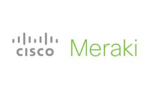 partner-cisco-meraki-300x180