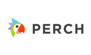 partner-perch-300x180