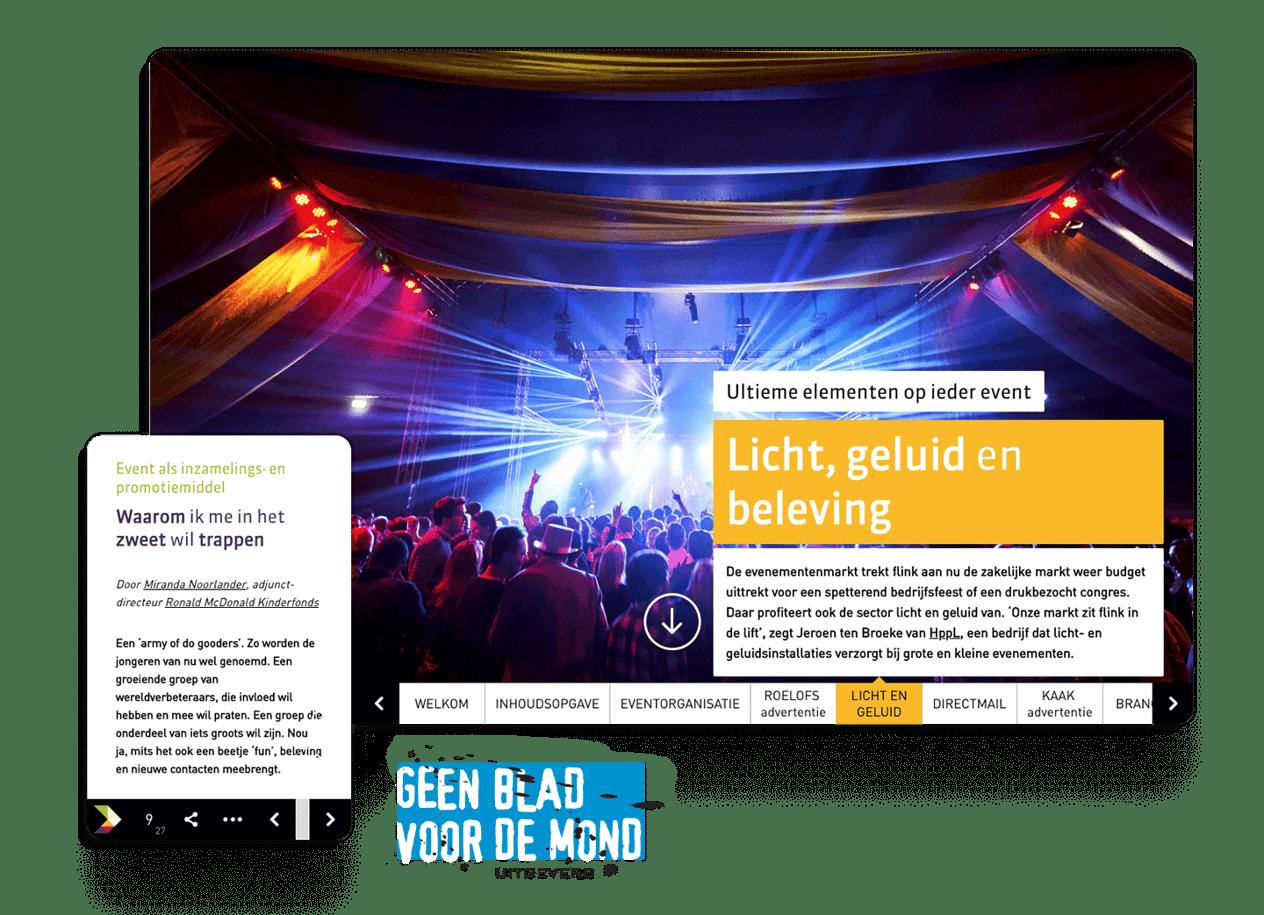 0811_interactive-magazine-example-geen-blad-voor-de-mond.png