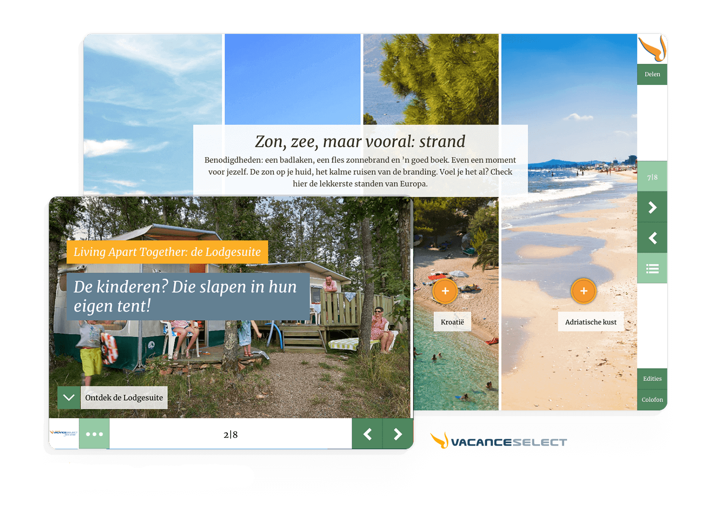 0811_interactive-magazine-example-vacance-select.png