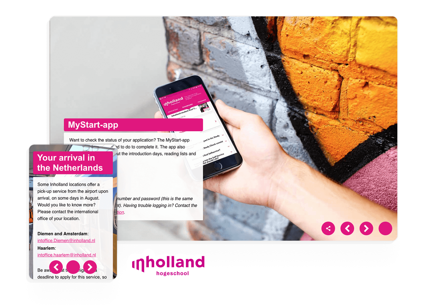 0811_interactive-newsletter-example-inholland.png