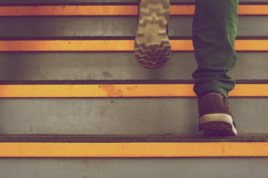 Een webpublicatie in 10 duidelijke stappen