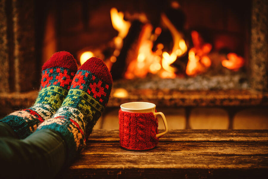 4 Content Marketing Tips for Warming Up Your Leads