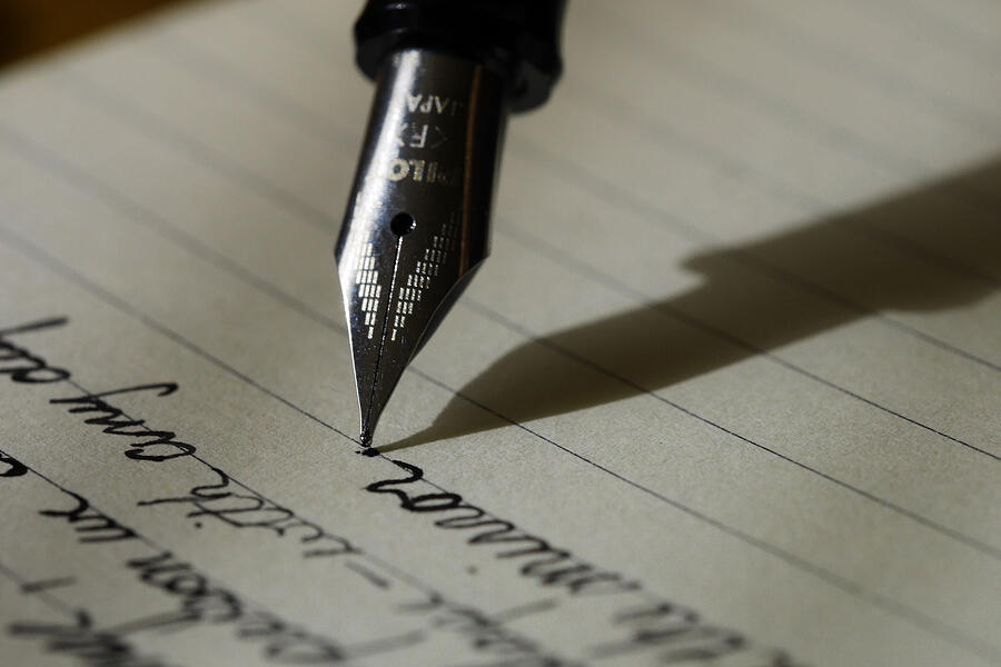 8 Copywriting Tips For Creating Perfect Web Publications