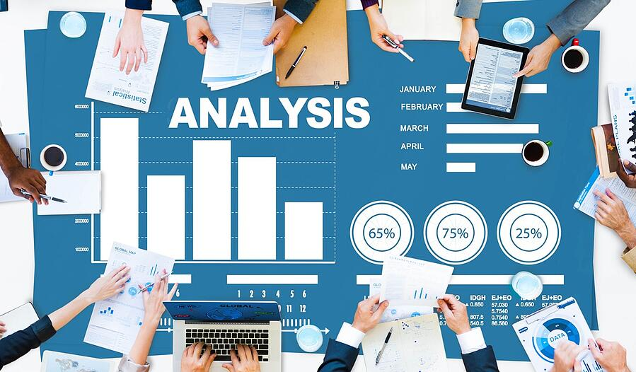 How to Use and understand Google Analytics in 2018