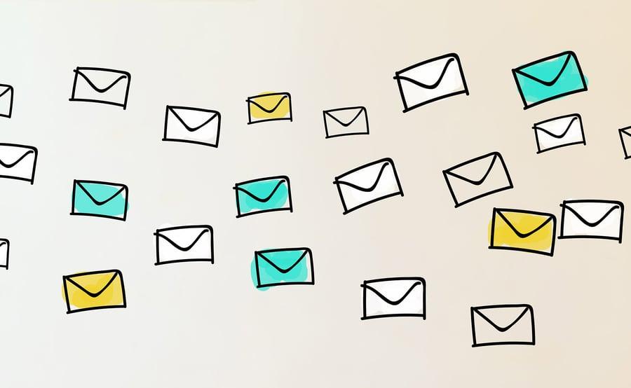 E-mail tips om meer bezoekers naar je Foleons toe te trekken