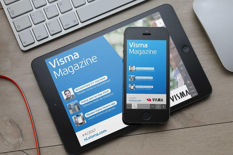 How Successful Is Your Customer Magazine?