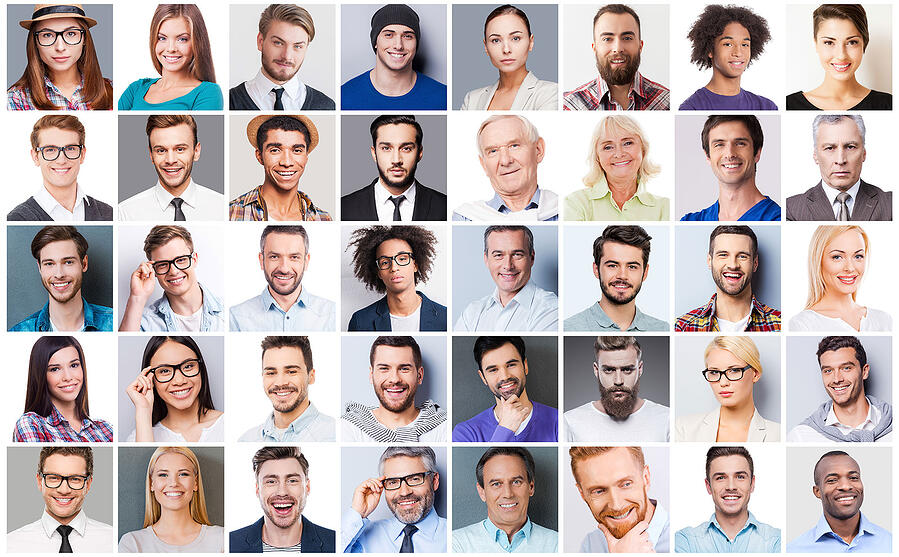 Using Personas for More Effective Content Marketing (Free Template)