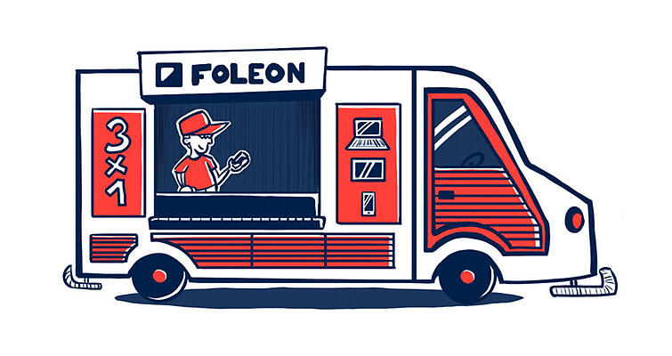 How to Leverage Foleon's Responsive Design Capabilities