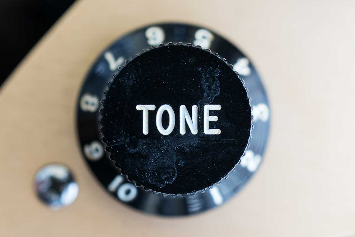Our Interview with CMI's Manager on Tone of Voice and Brand Messaging