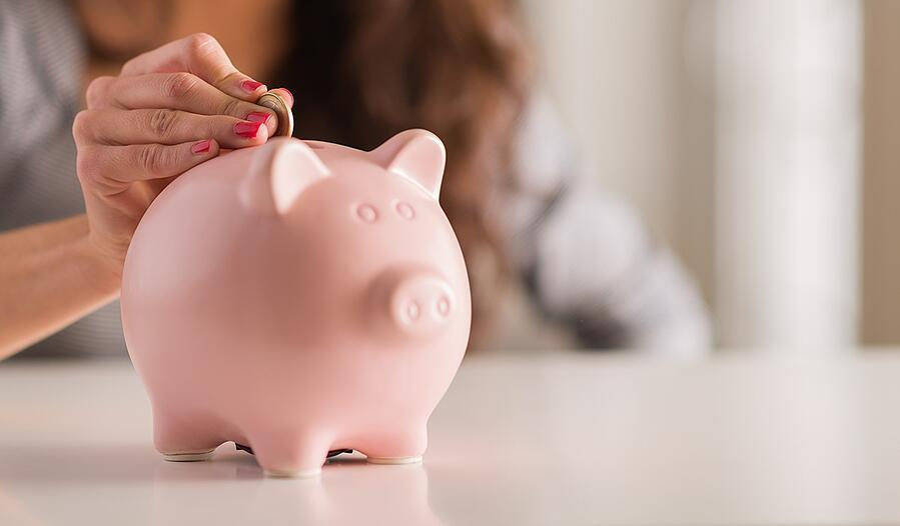 Revenue Models for Online Magazines