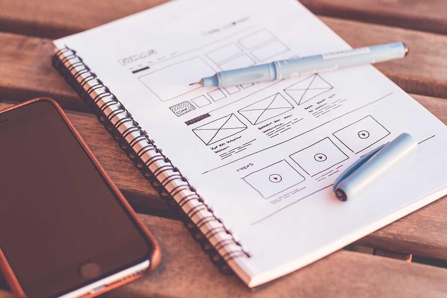 Stop Making These 4 Responsive Design Mistakes With Your Marketing Collateral