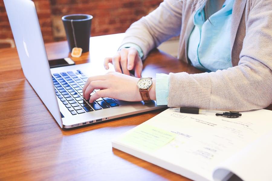 Waarom jij jouw relatiemagazine moet digitaliseren