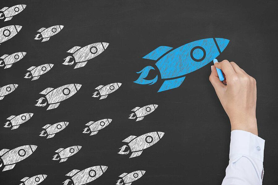 Why Thought Leadership Marketing Is More Than A Buzzword