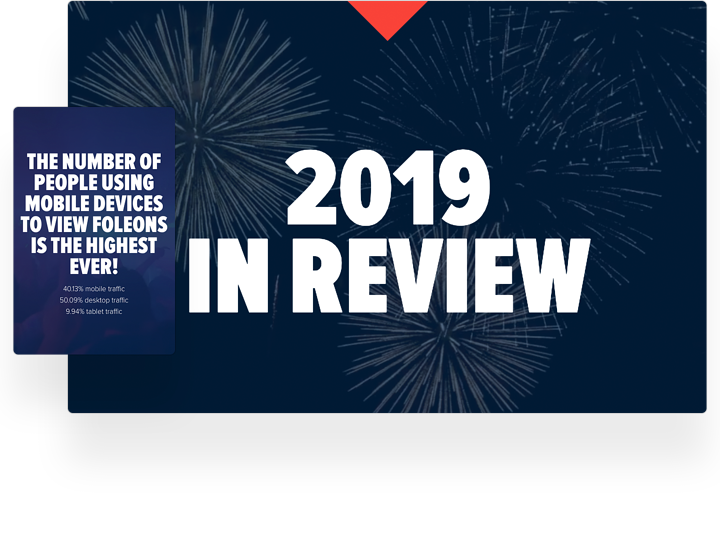 foleon-2019-year-in-review