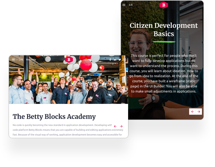 interactive-brochure-example-bettyblocks