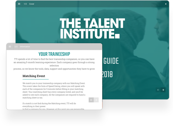 interactive-brochure-example-the-talent-institute-2.png
