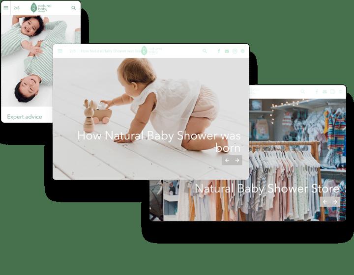 interactive-exampel-brochure-naturalbabyshower
