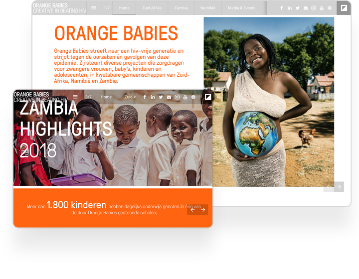 interactive-example-annualreport-orangebabies