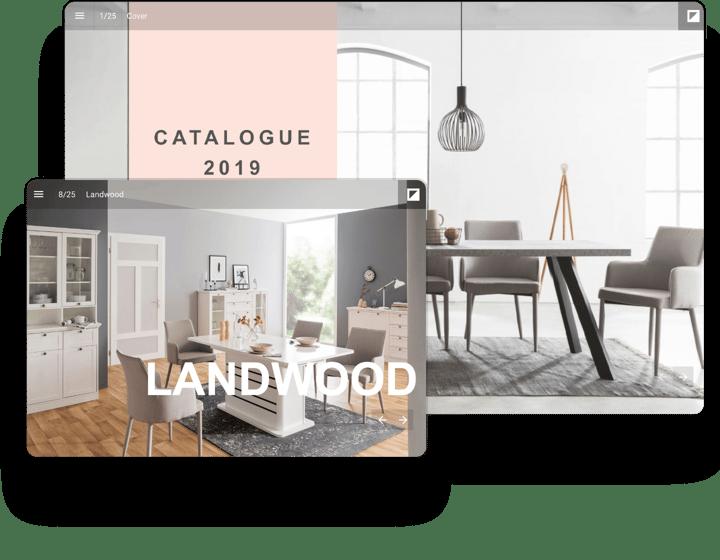 interactive-example-cataloge-finoni