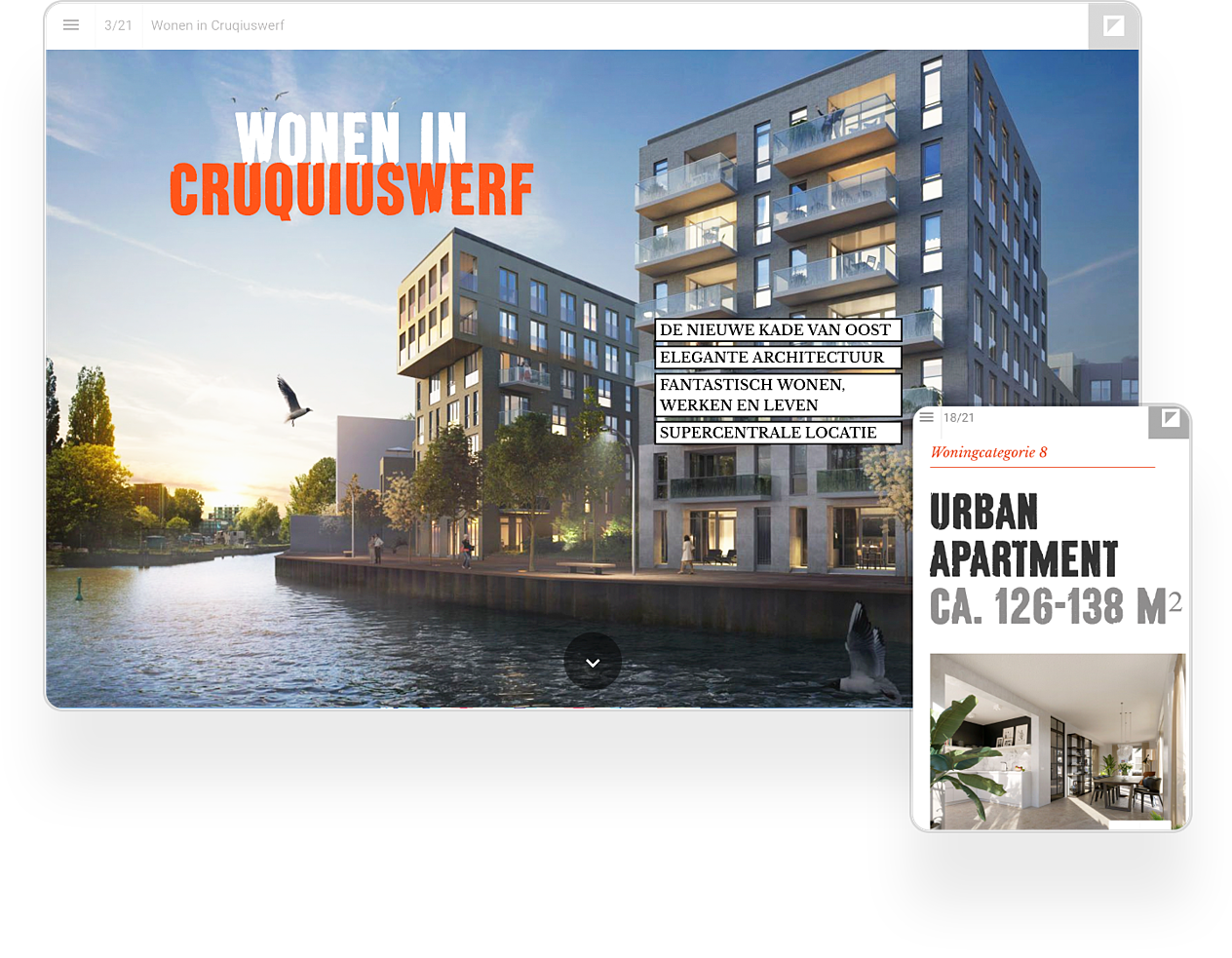 interactive-example-magazine-amapartment