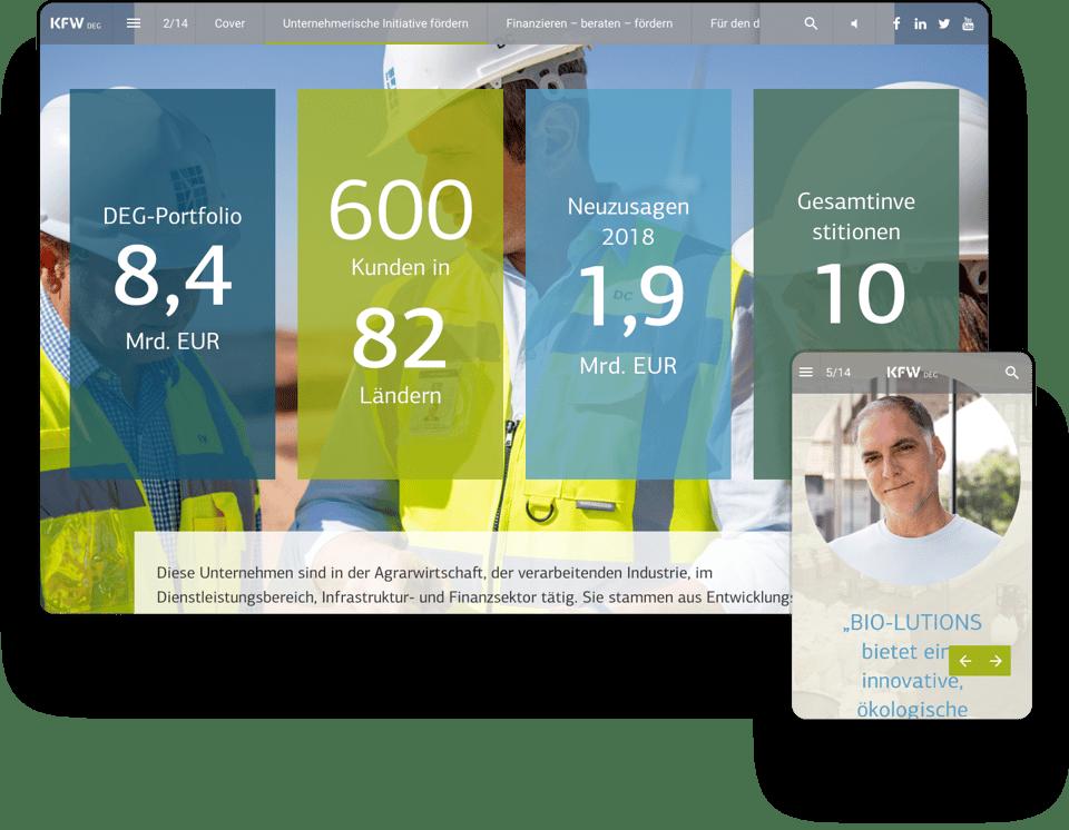 interactive-example-magazine-deg-german