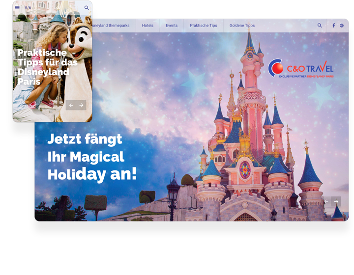 interactive-example-magazine-disneylandparis